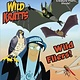 Random House Books for Young Readers Wild Kratts: Wild Fliers (Step-into-Reading, Lvl 2)
