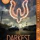 Disney-Hyperion The Darkest Minds (Bonus Content)