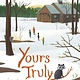 Simon & Schuster Books for Young Readers Pumpkin Falls Mysteries 02 Yours Truly
