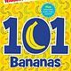 Highlights Press Highlights Hidden Pictures: 101 Bananas