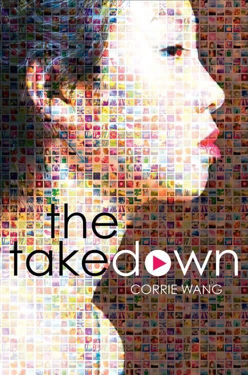 Freeform The Takedown