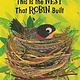 Beach Lane Books This Is the Nest That Robin Built