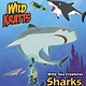 Random House Books for Young Readers Wild Kratts: Sea Creatures (Step-into-Reading, Lvl 2)