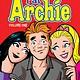 Archie Comics Your Pal Archie Vol. 1