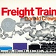 Greenwillow Books Freight Train