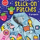 Klutz Klutz: Make Your Own Stick-On Patches