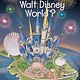 Penguin Workshop Who Was...?: Where Is Walt Disney World?