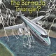 Penguin Workshop Who Was...?: Where Is the Bermuda Triangle?