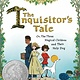Puffin Books The Inquisitor's Tale