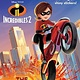 RH/Disney Incredibles 2: Deluxe Step into Reading (Disney/Pixar The Incredibles 2)