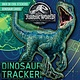 Random House Books for Young Readers Jurassic World: Fallen Kingdom Deluxe Pictureback