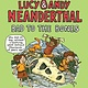 Crown Books for Young Readers Lucy & Andy Neanderthal 03 Bad to the Bones