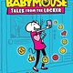 Random House Books for Young Readers Babymouse Tales from the Locker Miss Communication