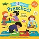 Random House Books for Young Readers The 12 Days of Preschool