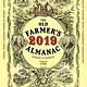 Old Farmer's Almanac The Old Farmer's Almanac 2019, Trade Edition
