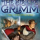 Amulet Paperbacks The Everafter War (The Sisters Grimm #7)