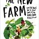 Abrams Press The New Farm