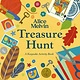 Tate Publishing Treasure Hunt