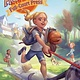 Simon & Schuster Books for Young Readers Full-Court Press