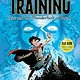 Aladdin Heroes in Training Books 1 and 2