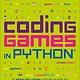 DK Children Coding Games in Python