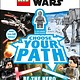DK Children LEGO Star Wars: Choose Your Path