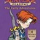Grosset & Dunlap Dragon Slayers Academy The Early Adventures