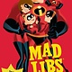 Mad Libs The Incredibles: Mad Libs