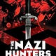 Arthur A. Levine Books The Nazi Hunters