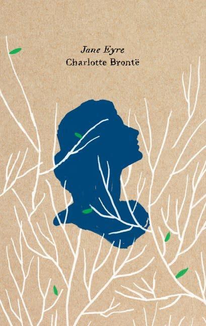 Harper Perennial Jane Eyre