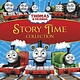 Random House Books for Young Readers Thomas and Friends: Story Time Collection