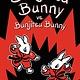 Square Fish Bunjitsu Bunny 04 Bunjitzu Bunny vs. Bunjitsu Bunny