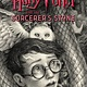 Arthur A. Levine Books Harry Potter and the Sorcerer's Stone