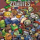 Dark Horse Books Plants vs. Zombies: War and Peas
