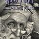 Arthur A. Levine Books Harry Potter 06 The Half-Blood Prince (Selznick Ed.)