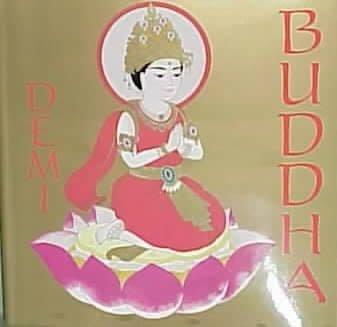 Square Fish Buddha
