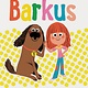 Chronicle Books Barkus 01