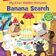 Highlights Press Banana Search