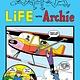 Archie Comics Life with Archie Vol. 1