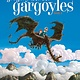 Humanoids Gregory and the Gargoyles 03