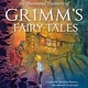 Floris Books An Illustrated Treasury of Grimm's Fairy Tales