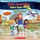 Scholastic Inc. Robot Farm (The Magic School Bus: Rides Again)