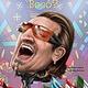 Penguin Workshop Who Is Bono?