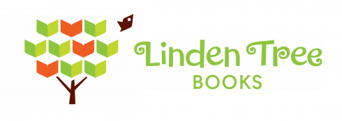 Linden Tree Books