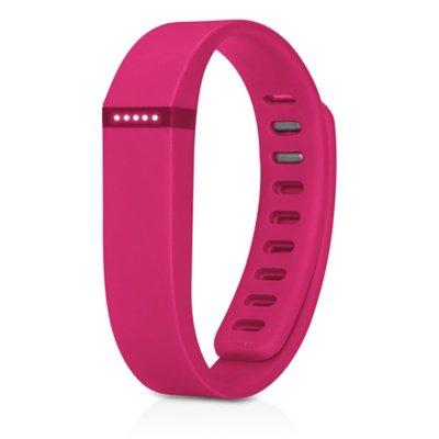 Fitbit Fitbit Flex Wristband Pink