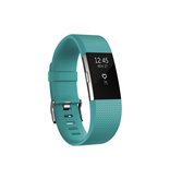 Fitbit FitBit Charge 2 Large - Teal