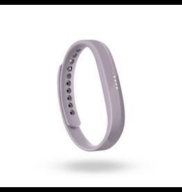 Fitbit Fitbit Flex 2  - Lavender