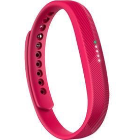Fitbit Fitbit Flex 2 - Magenta