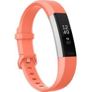 Fitbit Fitbit Alta HR - Coral Large