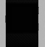 Fitbit Fitbit Surge GPS Watch Large - Black
